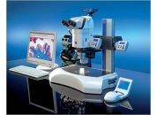 蔡司(ZEISS)研究級智能全自動體式顯微鏡SteREO Discovery.V12