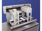 貝克曼庫爾特Biomek  FXp實驗室全自動工作站