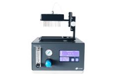 Cleanert V96 氮吹浓缩仪