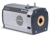 牛津儀器Andor iKon-M 912 CCD相機