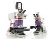 德國徠卡 激光顯微切割 LMD6