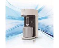全自動比表面積及孔徑分布測定儀BELSORP-miniX