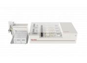 流動注射分析儀 PT-FIA60