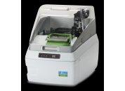 差示掃描量熱儀DSC8000(PerkinElmer)