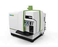 PerkinElmer NexION 1000G ICP-MS