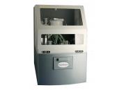 美國微流公司 全自動化學分析儀 MiniLab 100 MC?