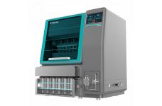 睿科 高通量加压流体萃取仪 HPFE 06