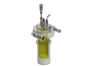 DB-300 標準型高壓反應釜套裝