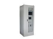 磐諾VOCs在線監測氣相色譜分析系統