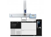 AMD5Plus氣相色譜-質譜聯用儀