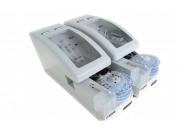 BDFIA-8000全自動流動注射分析儀
