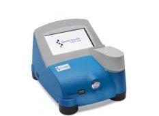 斯派超FDM 6000便携式燃油嗅探仪