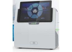 安益谱 ANYEEP MINI2000 便携式连续大气压接口质谱仪