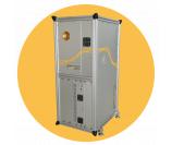 Vocus PTR-TOF Scout巡航者 质子转移反应质谱仪 检测版     在线VOCs分析仪