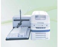 CFIA-2000 全自動流動注射分析儀