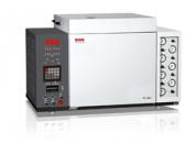 GC-4085型礦井氣體多點參數色譜自動分析儀