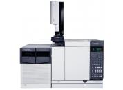 認證翻新7000C 三重四極桿 GC/MS 系統