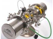 Insitec在線粒度分析儀