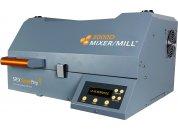 SPEX 8000D 高能量球磨機