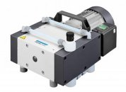 WIGGENS ChemVak C980V 大功率防腐蝕隔膜真空泵