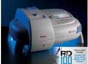 Evolution 200 系列 紫外-可見分光光度計