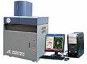 5E-MVC6600自動揮發分測試儀
