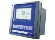 瑞士梅特勒-托利多2100e pH在線檢測系統