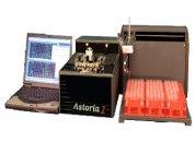 Astoria2雙通道連續流動分析儀