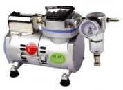 Chemvak 系列真空泵