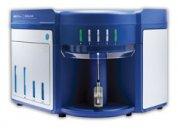 Attune?聲波聚焦細胞分析儀 藍紅激光-Life Tech(applied biosystems)