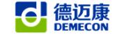 北京德迈康科技有限公司