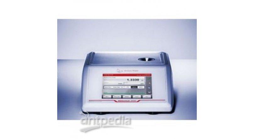 Abbemat3X00系列全新折光儀