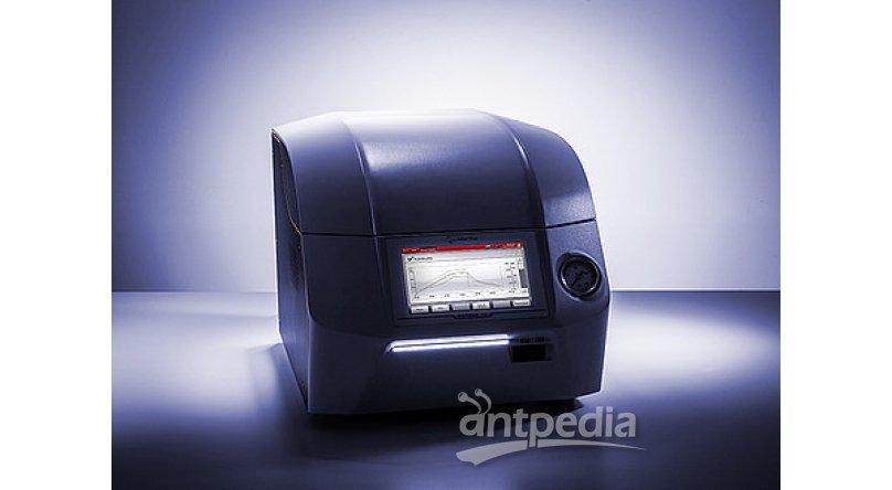 Multiwave 7000超級微波消解制備系統